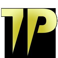 Favicon TP Prediksi & Keluaran Togel Terjitu Terupdate Terlengkap Terbaru Hari Ini